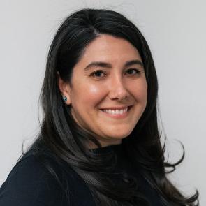 Sarah Beccio