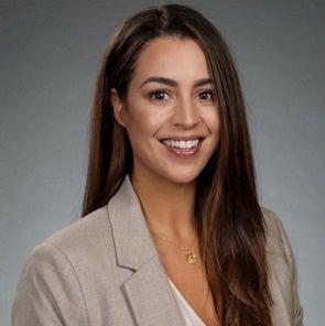 Amber Lopez