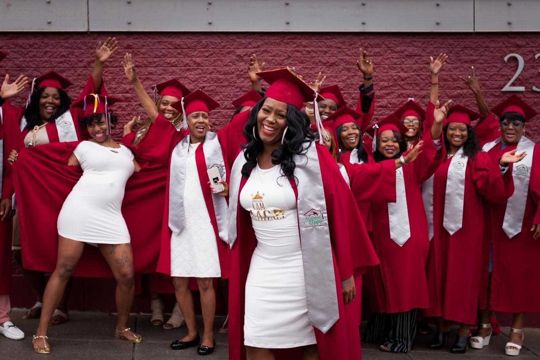 Graduation_Photo