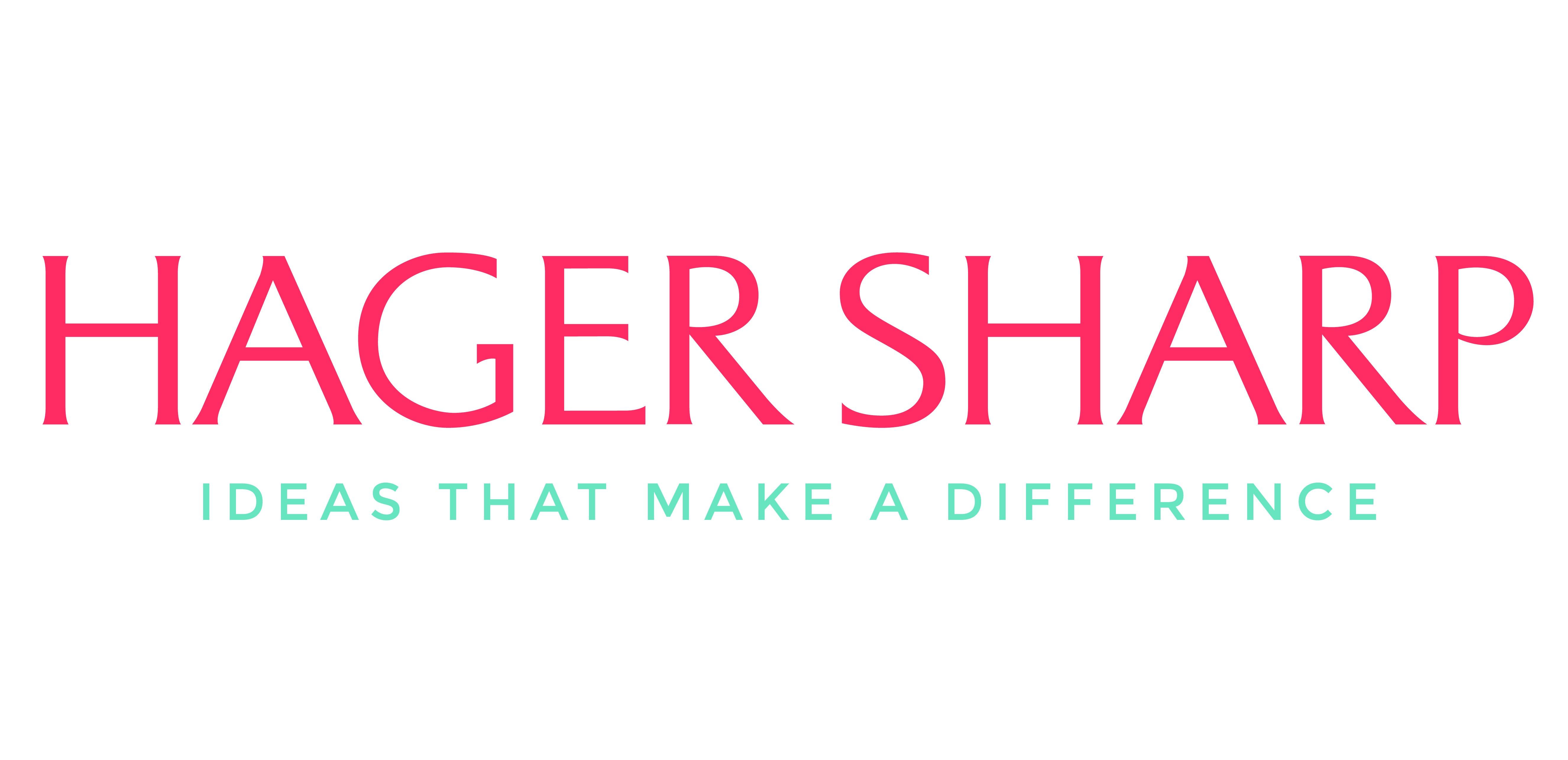 Hager Sharp
