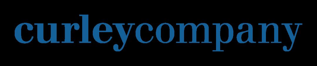 Curley Company Logo