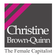 Christine Brown-Quinn