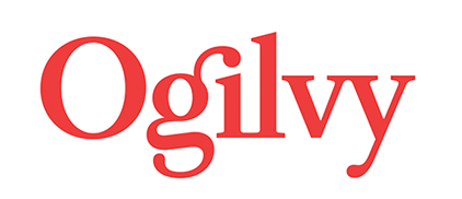Ogilvy Washington
