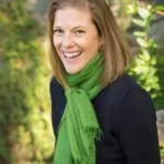 Emily Lenzner Headshot