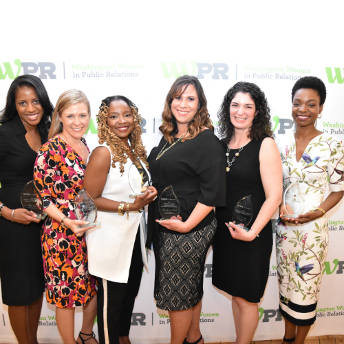 Emerging-Leaders-Awards-2018-Honorees