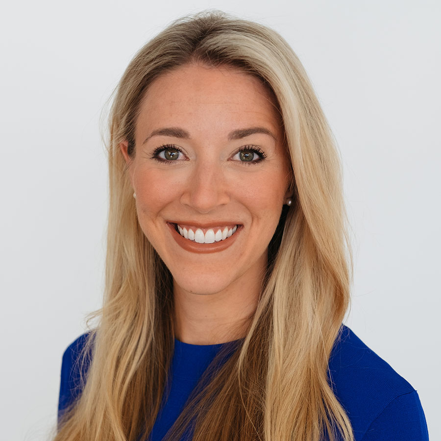 WWPR President - Sarah Beth Cloar