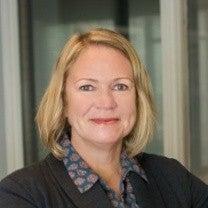 WWPR Treasurer - Susan Matthews Apgood