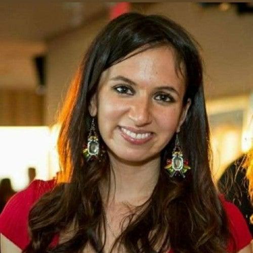 Stephanie Miceli